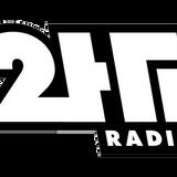 2HIRadio