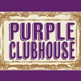 Purple Club House