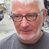 René Didden