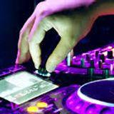 DJ CODJY
