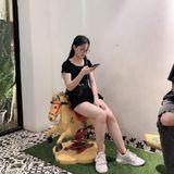 DJ NONSTOP 2020 - Nhạc Bay Phòng Dắt Ngáo Đi Đá Phành