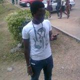 Ewane Enombe