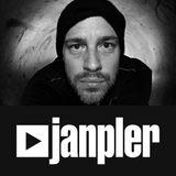 janpler