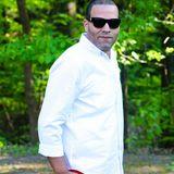 DJ Jay D - Bachata Mix 6