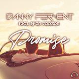 Danny Fervent