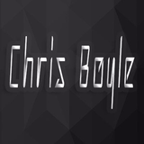 Chris Boyle