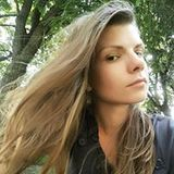 Anastasiya  Pyrig