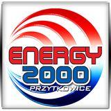 Energy2000_Club_Przytkowice