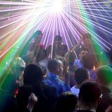 A Big Mix Up vol.2 2012