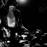 2013-09 - Mirco Violi - Catwash Records Radio Show