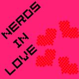 Nerds In Love – Three Angry Ne