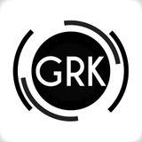 Backstage Radio GRK