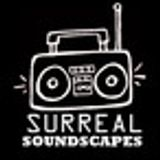 SurrealSoundscapes