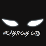 Monstrous City