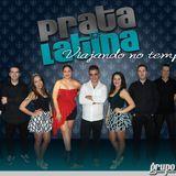 Grupo Prata Latina