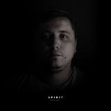 Fenea Silviu - Insert Mix (File 071)