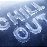 Chill 0ut C0rner by DJ Jom ♫♫