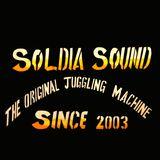 Soldia Sound