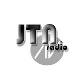 JTN Radio