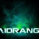 midrangebass