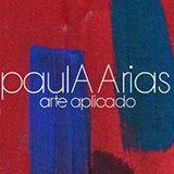 Paula Arias Arte Aplicado