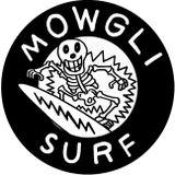 mowglisurf