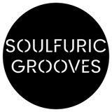 Soulfuric Grooves