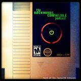 Backwards Compatible – Ep 13 – On A Scale Of One To Irreverent