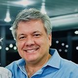 Alê Pereira
