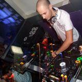 Zizou guest mix for musicaddict.ro