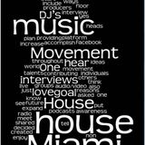 miamihousemovement
