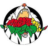 RASTA TOWN DREAD 3/6/2011