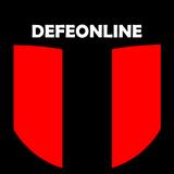 DefeOnLine Radio S02 E49