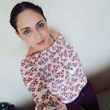 Nerissa Francois