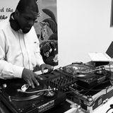 DJ Seko Varner -Positive Vibes