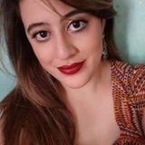 Mayara Barbosa