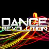 Dance Revolution - 16th March 2018