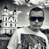 Anatoliy Suhov