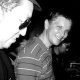 Tom Wieland (SoundV,7Samurai)