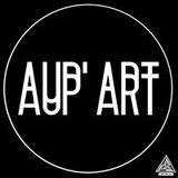 EXCLUSIF SET FOR AUP'ART BY ROLLOVER            (Summer 2015)