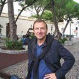 Giampaolo Corradini