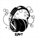 DjArT69