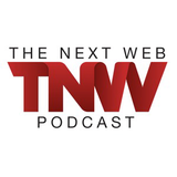 TNW Sessions 013 - It's all about Apple