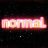 Normal Podcast