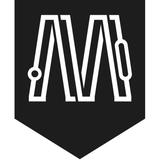 "MetroMotief #9 - ""Arvin on Vinyl"""