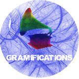 GRAMIFICATIONS