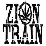 ZionTrainLiveMiltonKeynesPitzWinterSolstice2012