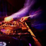 DJSchwabb
