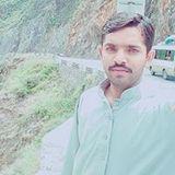 Tahir Rehman