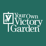 Your Own Victory Garden Podcast 008: Raised Bed Installation and Building Tips